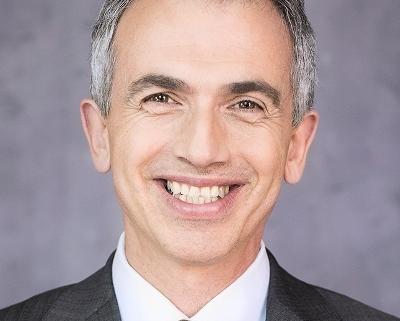 Feldmann Peter