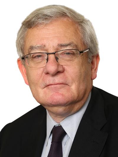 Jean Lemierre