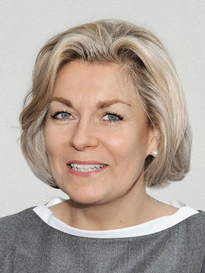 Katrin Pickenhan