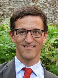 Stephane Rottier