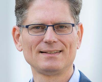 Brunnermeier Markus