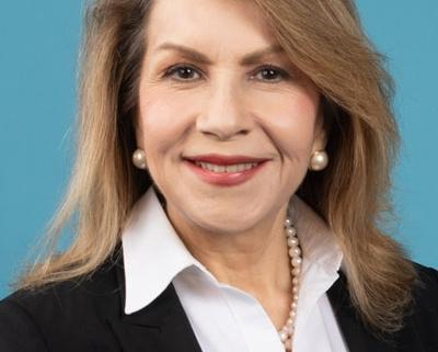 Reinhart Carmen